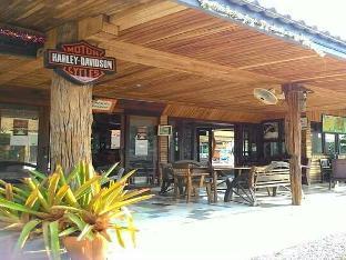 トー マイ リゾート ラヨーン Tho Mai Resort Rayong