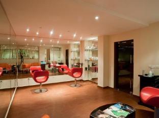 Palm Plaza Hotel & Spa Marrakech - Beauty Salon