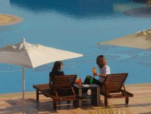 Palm Plaza Hotel & Spa Marrakech - Pool