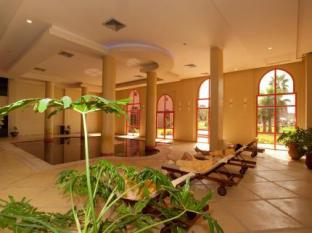Palm Plaza Hotel & Spa Marrakech - Spa