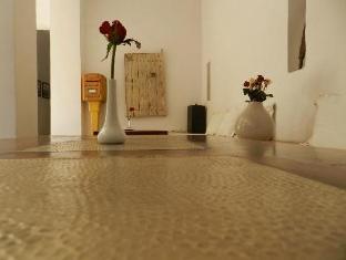Riad de Vinci Marrakech - Hotel Interior