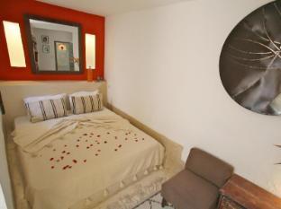 Riad de Vinci Marrakech - Guest Room