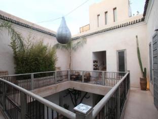 Riad de Vinci Marrakech - Interior