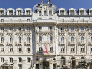 Boscolo Exedra Nice, Autograph Collection by Marriott International