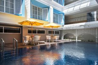 Yans House Hotel - Bali
