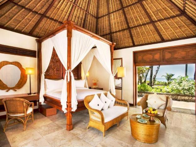 Luxury Taste Private Pool Villa&Ocean View+B'fast