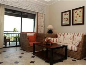 Sanctuary Cap Cana by Alsol - All Inclusive **Adults Only**