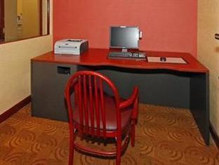 The Landing @ LaGuardia Hotel New York (NY) - Business Center