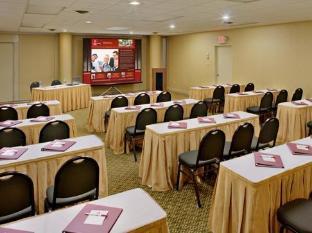 The Landing @ LaGuardia Hotel New York (NY) - Meeting Room