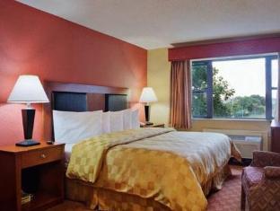 The Landing @ LaGuardia Hotel New York (NY) - Guest Room