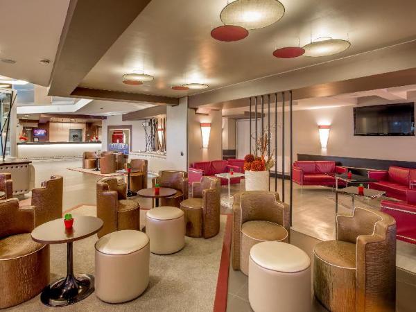 Hotel Domidea Rome