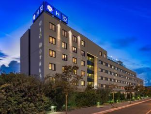 H10罗马城市酒店