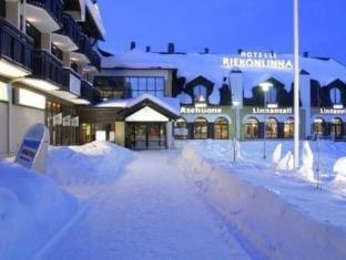 /lapland-hotel-riekonlinna/hotel/saariselka-fi.html?asq=jGXBHFvRg5Z51Emf%2fbXG4w%3d%3d