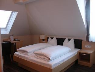 /sl-si/hotel-guter-hirte/hotel/salzburg-at.html?asq=vrkGgIUsL%2bbahMd1T3QaFc8vtOD6pz9C2Mlrix6aGww%3d
