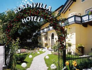 /sl-si/hotel-rosenvilla/hotel/salzburg-at.html?asq=vrkGgIUsL%2bbahMd1T3QaFc8vtOD6pz9C2Mlrix6aGww%3d