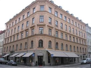 /vi-vn/hotel-hansson/hotel/stockholm-se.html?asq=3BpOcdvyTv0jkolwbcEFdtlMdNYFHH%2b8pJwYsDfPPcGMZcEcW9GDlnnUSZ%2f9tcbj