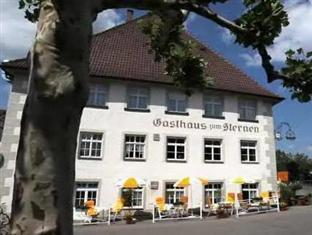 Sternen Hotel And Restaurant
