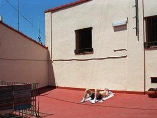 /fi-fi/red-nest-hostel/hotel/valencia-es.html?asq=vrkGgIUsL%2bbahMd1T3QaFc8vtOD6pz9C2Mlrix6aGww%3d