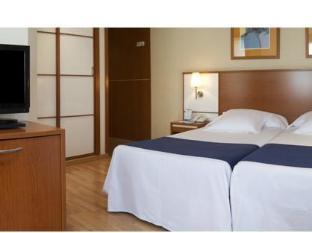 /fi-fi/sorolla-centro-hotel/hotel/valencia-es.html?asq=vrkGgIUsL%2bbahMd1T3QaFc8vtOD6pz9C2Mlrix6aGww%3d