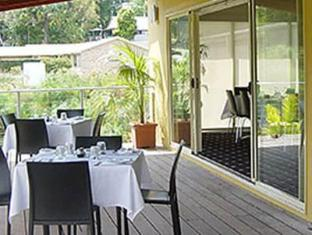 Red Bridge Motor Inn Sunshine Coast - Balcony/Terrace