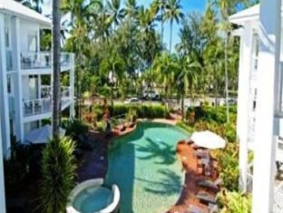 Фото отеля Beaches Port Douglas Apartments