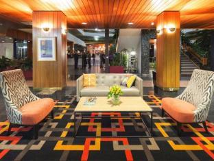 /nl-nl/pavilion-on-northbourne-hotel/hotel/canberra-au.html?asq=5VS4rPxIcpCoBEKGzfKvtE3U12NCtIguGg1udxEzJ7nKoSXSzqDre7DZrlmrznfMA1S2ZMphj6F1PaYRbYph8ZwRwxc6mmrXcYNM8lsQlbU%3d