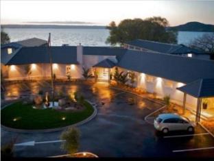 /wai-ora-lakeside-spa-resort/hotel/rotorua-nz.html?asq=5VS4rPxIcpCoBEKGzfKvtBRhyPmehrph%2bgkt1T159fjNrXDlbKdjXCz25qsfVmYT