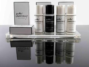 at Waterfront Whitsunday Retreat Hotel Whitsunday Islands - Peter Morrissey Luxe Amenities