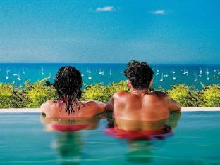 At Water's Edge Resort Islas Whitsunday - Piscina