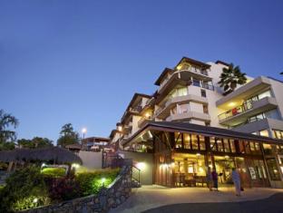 At Water's Edge Resort Whitsunday Islands - Exterior