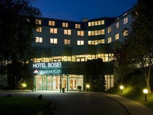 /zh-hk/austria-trend-hotel-bosei-wien/hotel/vienna-at.html?asq=m%2fbyhfkMbKpCH%2fFCE136qYpe%2bPY5HeTpBNN1JzAjTNIxINBlsBe04IWm%2b8jVtFU1