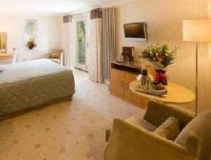 Best Western Ambleside Salutation Hotel