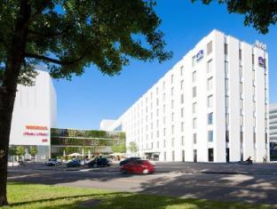 /sv-se/best-western-hotel-stucki/hotel/basel-ch.html?asq=vrkGgIUsL%2bbahMd1T3QaFc8vtOD6pz9C2Mlrix6aGww%3d