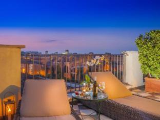 /de-de/hotel-nord-nuova-roma/hotel/rome-it.html?asq=jGXBHFvRg5Z51Emf%2fbXG4w%3d%3d