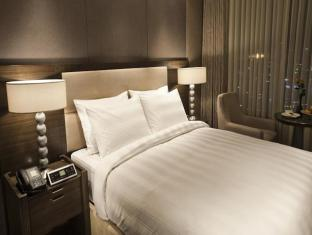 Lotte City Hotel Mapo Seoul - Guest Room