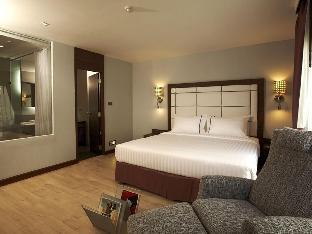エススクンビットスイートホテル S Sukhumvit Suites Hotel