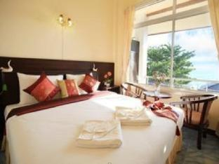アマントラ リゾート アンド スパ Amantra Resort & Spa