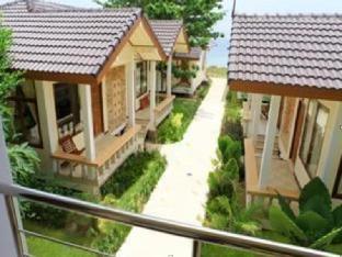 アマントラ リゾート & スパ Amantra Resort & Spa