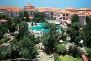 Park Club Europe   All Inclusive Resort