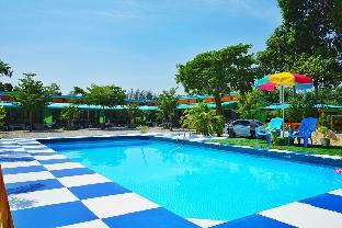 Kwanjai Resort ขวัญใจรีสอร์ท
