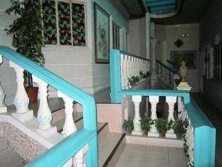 Europa Mansionette Inn Mandaue City - Interior