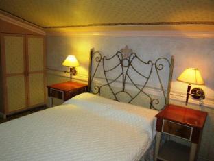 Europa Mansionette Inn Mandaue City - Guest Room