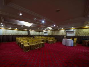 โรงแรมราจ พาร์ค เจนไน - ห้องประชุม