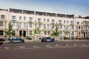 Premier Inn London Kensington Olympia
