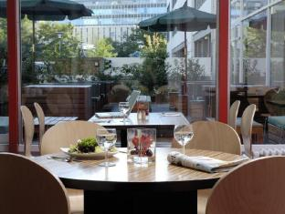 Sorat Hotel Ambassador Berlin - Restoran