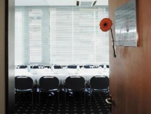 Sorat Hotel Ambassador Berlin - Ruang Rapat