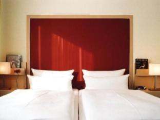 ソラト ホテル アンバサダー