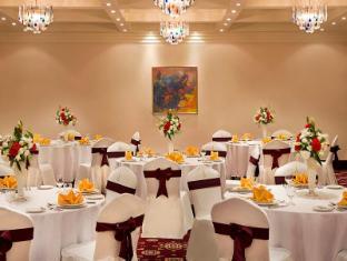 City Seasons Suites Dubai - Banquet Facilities