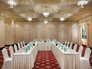 City Seasons Suites Dubai - Meeting Facilities