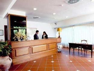 /hotel-filippo-ii/hotel/porto-santo-stefano-it.html?asq=jGXBHFvRg5Z51Emf%2fbXG4w%3d%3d